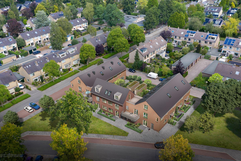 Bekijk foto 2 van Buntplein