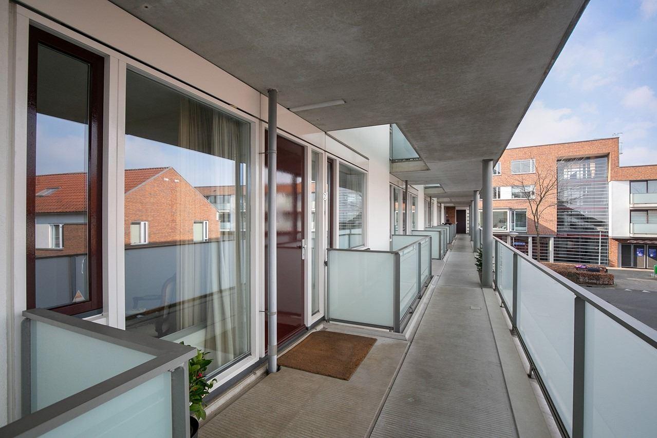 Bekijk foto 5 van Willem Barentszstraat 21