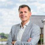 Patrick Meeldijk - NVM-makelaar