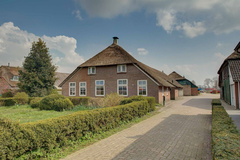 Bekijk foto 3 van Oude Rijksweg 723