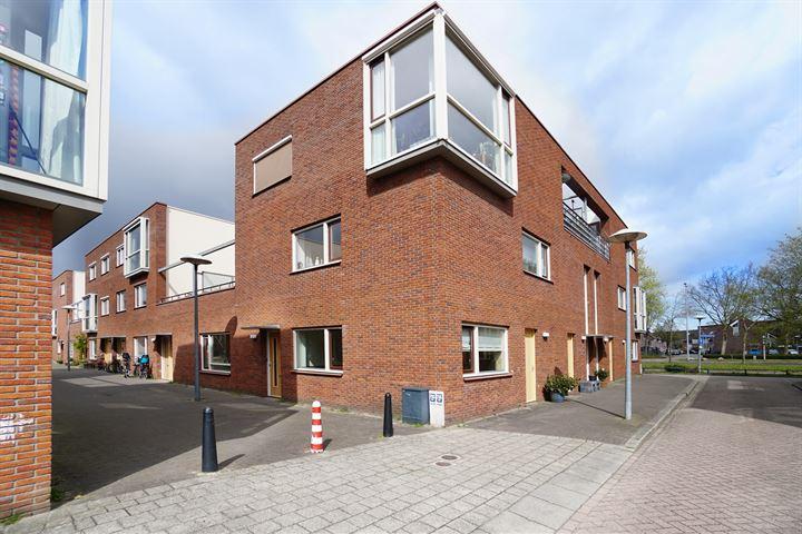 IJsvogelhof 6