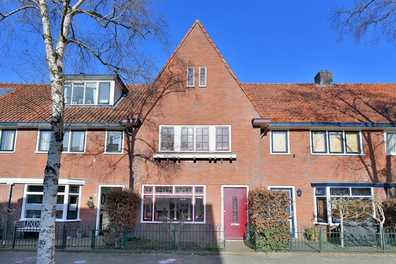 View photo 1 of Raamstraat 29