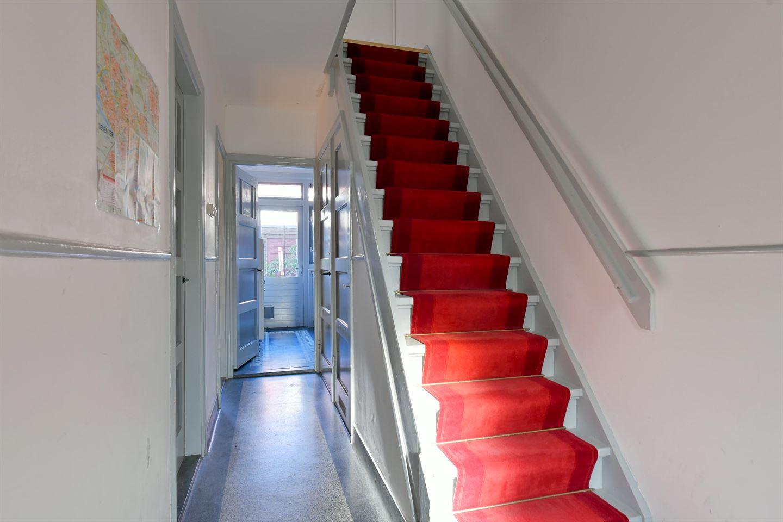 View photo 2 of Raamstraat 29