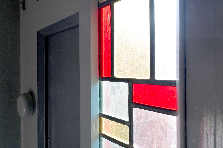View photo 3 of Raamstraat 29