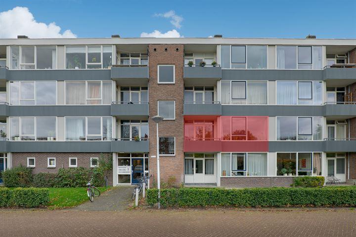 Ruusbroecstraat 43