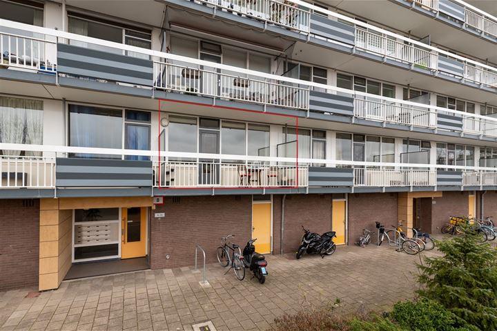 Ganzenstraat 18