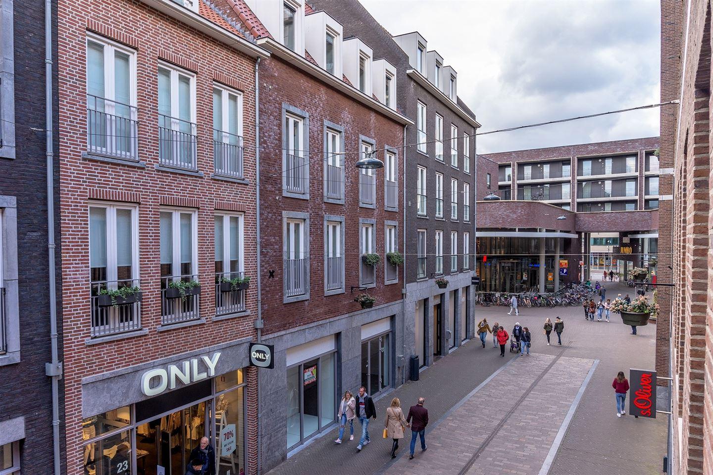 Bekijk foto 3 van Maasstraat 31
