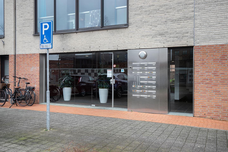 Bekijk foto 5 van Nieuwlandstraat 142