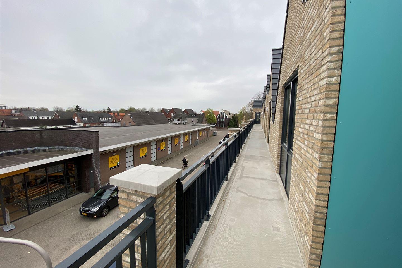 Bekijk foto 2 van Achterstraat 65