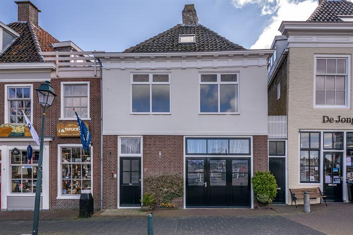 Noorderhaven 6