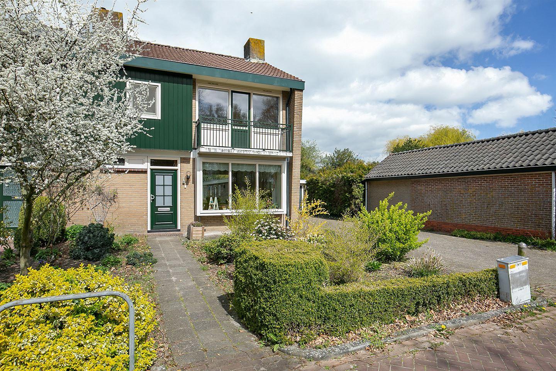 View photo 2 of De Muijnhorn 6