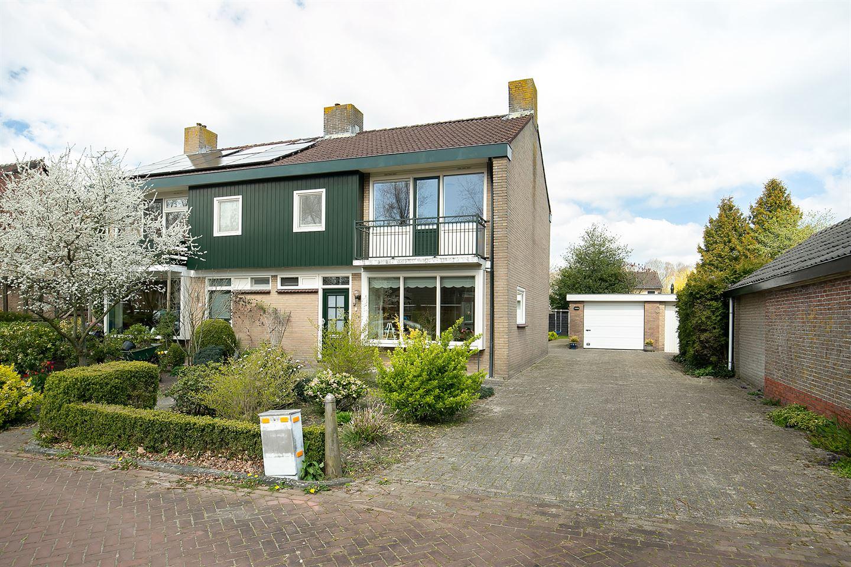 View photo 3 of De Muijnhorn 6