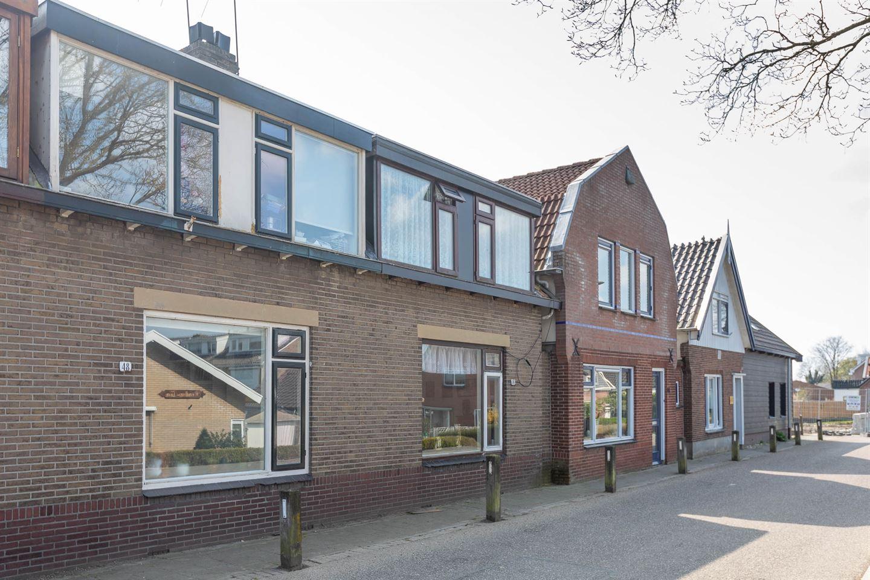 Bekijk foto 1 van Oranjestraat 48