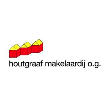 Houtgraaf Makelaardij