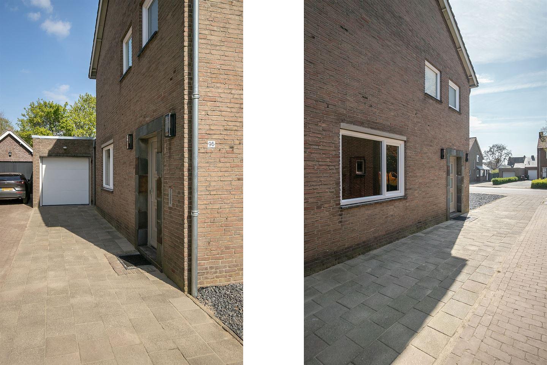 Bekijk foto 4 van Dieterderweg 96