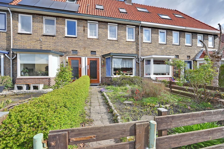 Bekijk foto 1 van Plattenburgerweg 25