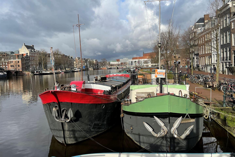 Bekijk foto 2 van Amstel 75 F