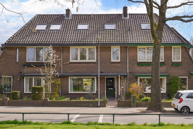 View photo 1 of Noorderweg 122