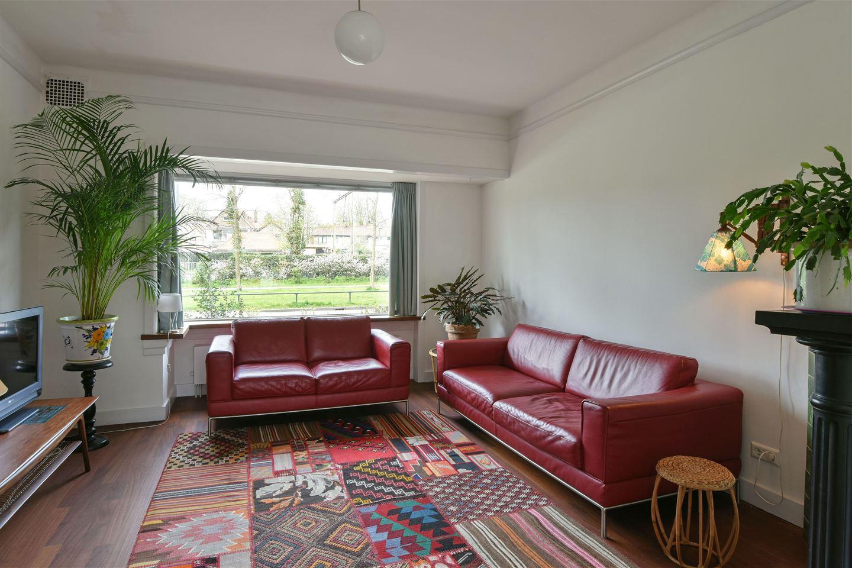 View photo 2 of Noorderweg 122