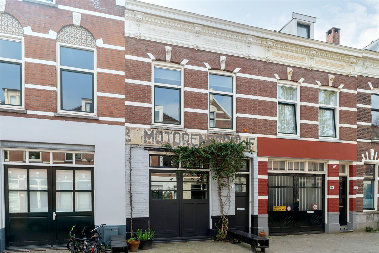Bekijk foto 1 van Volmarijnstraat 134