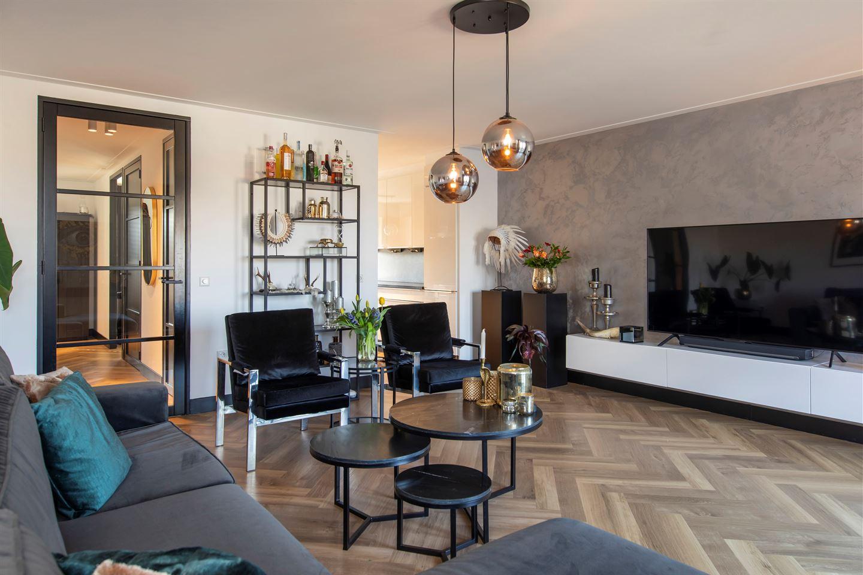 Bekijk foto 1 van van Speijkstraat 29