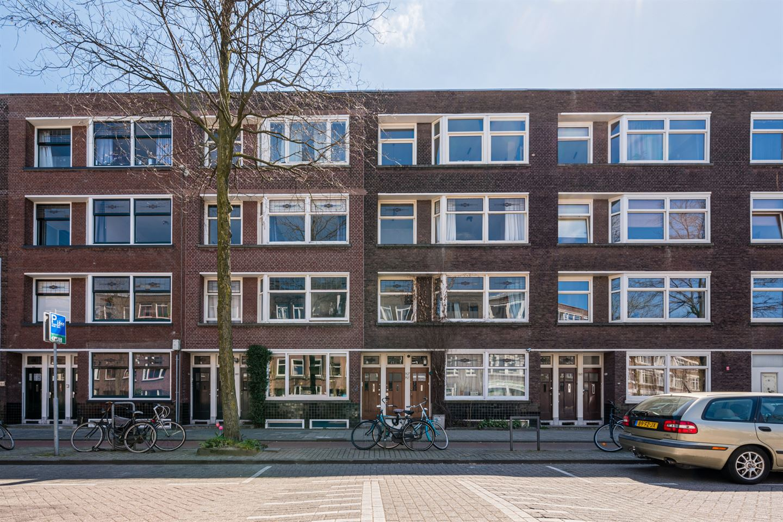 Bekijk foto 1 van Willem Buytewechstraat 92 A03