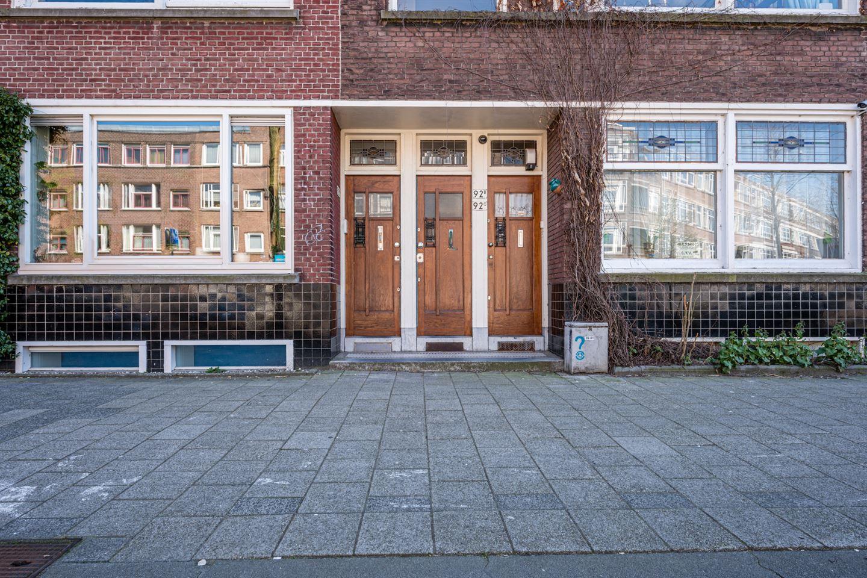 Bekijk foto 5 van Willem Buytewechstraat 92 A03