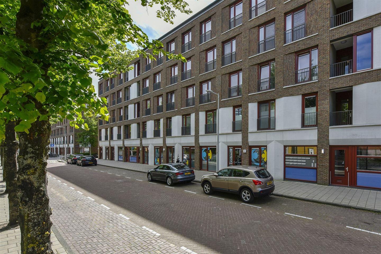 Bekijk foto 1 van Thorn Prikkerstraat 81