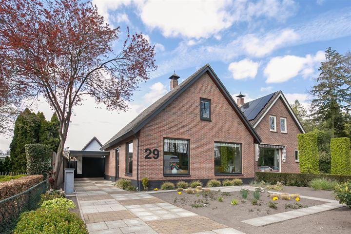 Meester Nijhoffstraat 29