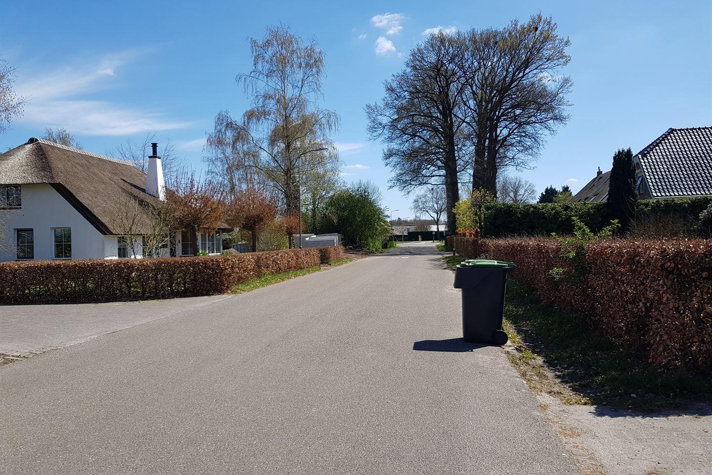 Bekijk foto 2 van Voskuilerdijk 4