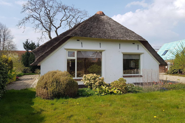 Bekijk foto 1 van Wolthuisweg 2