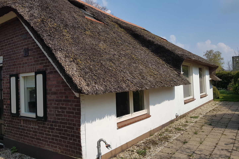 Bekijk foto 4 van Wolthuisweg 2