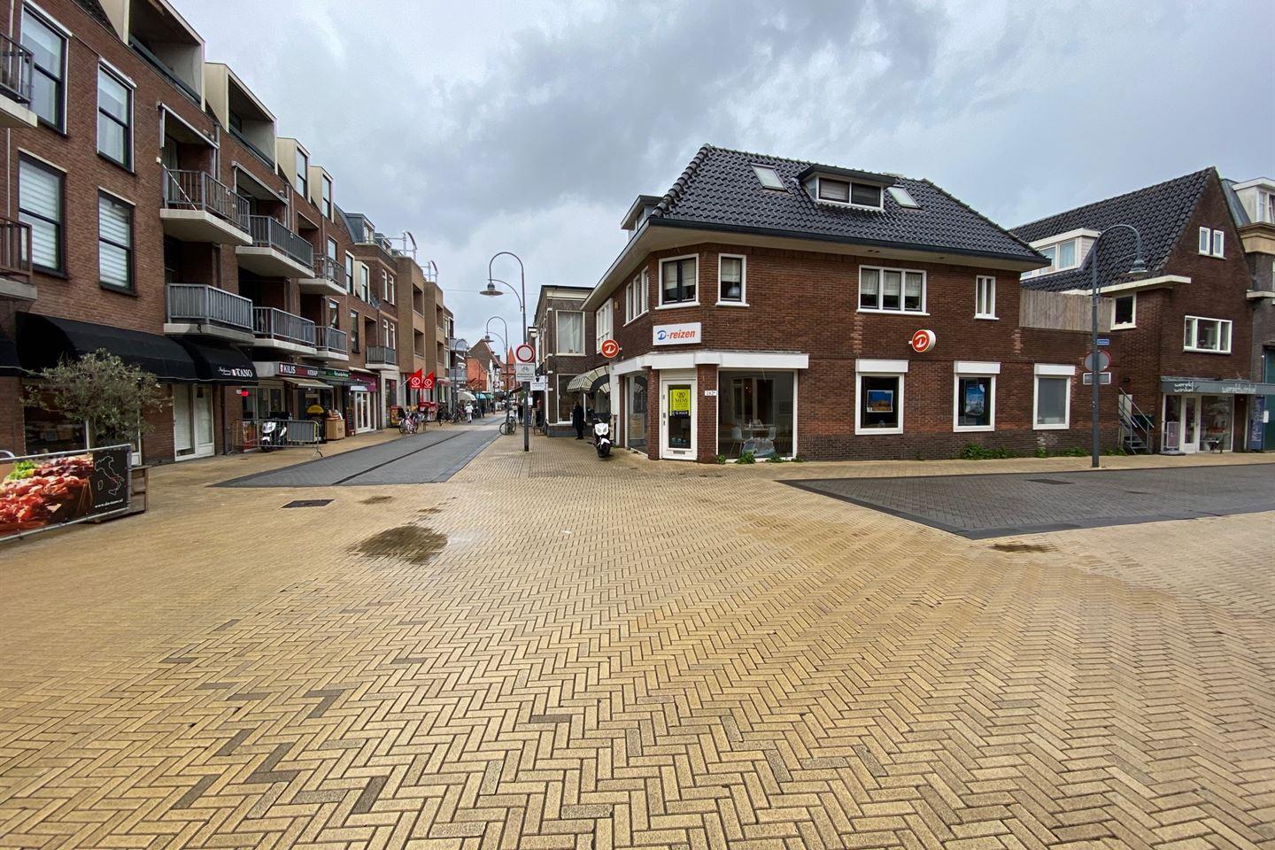Bekijk foto 1 van Hoofdstraat 262 a