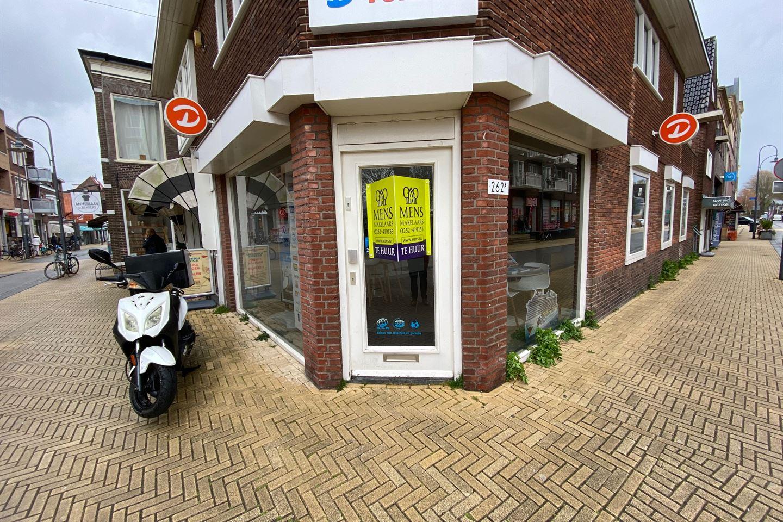 Bekijk foto 3 van Hoofdstraat 262 a