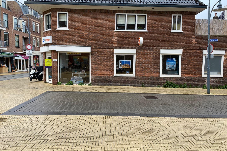 Bekijk foto 2 van Hoofdstraat 262 a