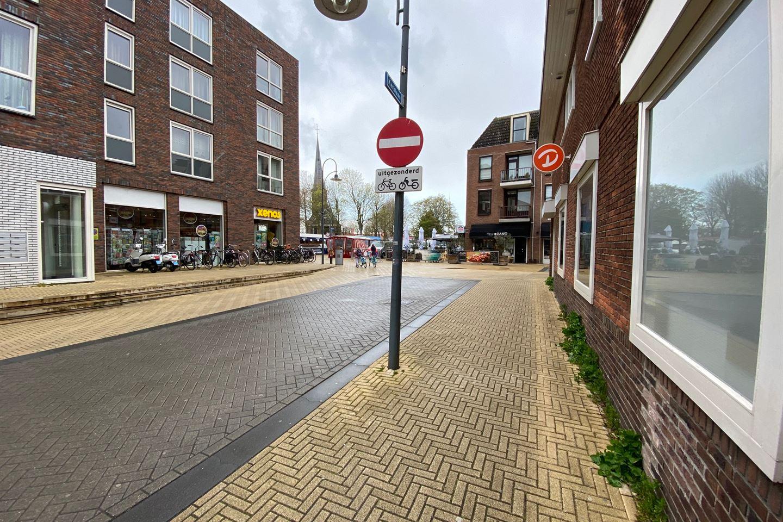 Bekijk foto 5 van Hoofdstraat 262 a