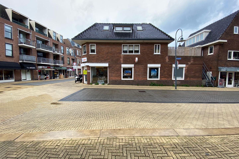 Bekijk foto 4 van Hoofdstraat 262 a