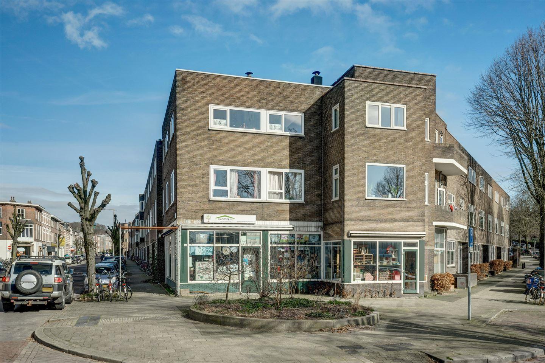 Bekijk foto 1 van Hommelseweg 228