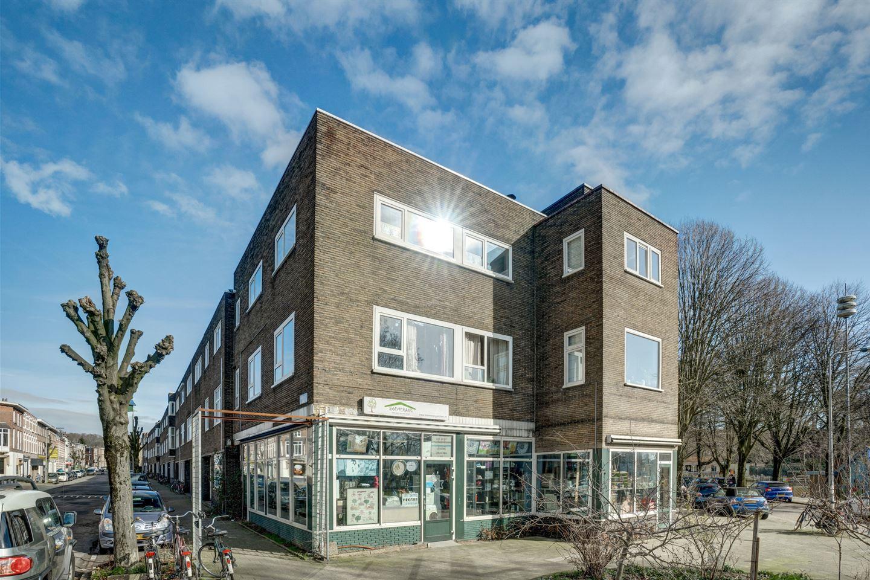 Bekijk foto 2 van Hommelseweg 228