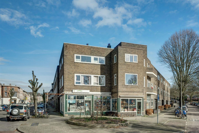 Bekijk foto 5 van Hommelseweg 228
