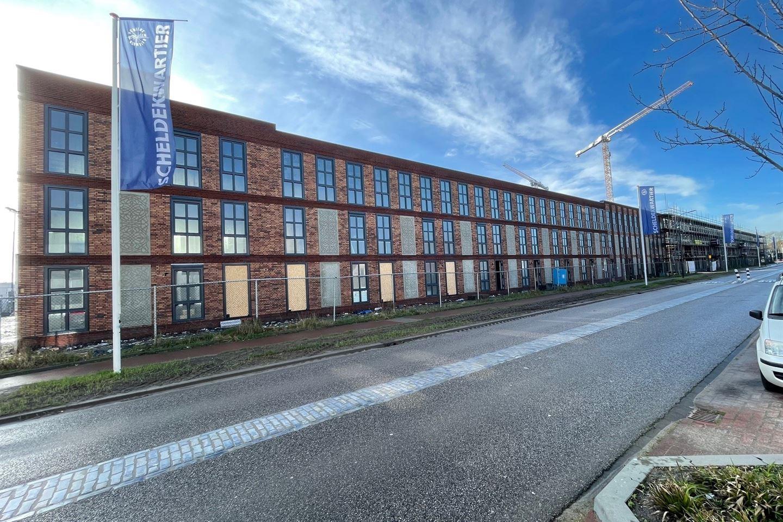View photo 1 of De Willem Ruysstraat 50
