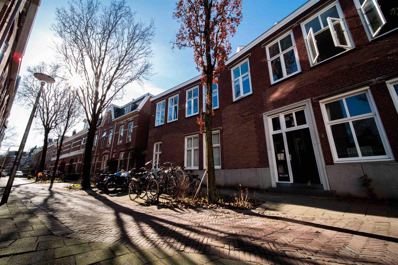 Bekijk foto 1 van Jan de Wittstraat 6