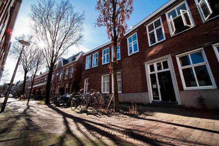 Jan de Wittstraat 6