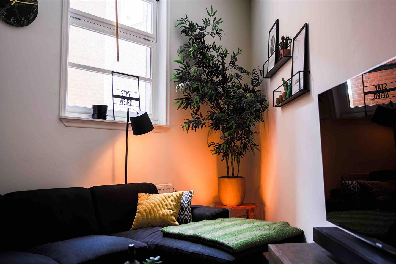 Bekijk foto 5 van Jan de Wittstraat 6