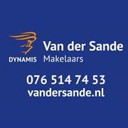 Van der Sande Makelaars