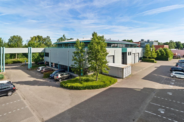 Bekijk foto 1 van Vijfhuizenberg 44