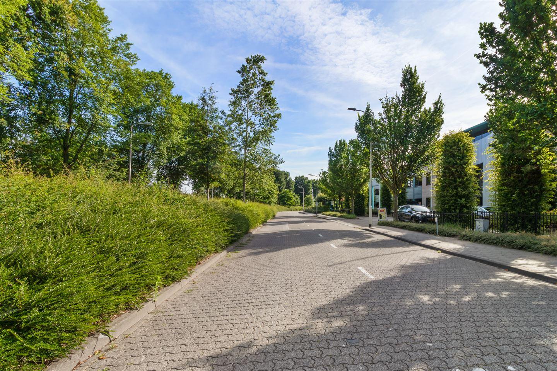 Bekijk foto 5 van Vijfhuizenberg 44