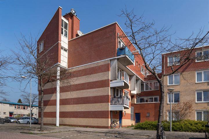 Kloekhorststraat 335