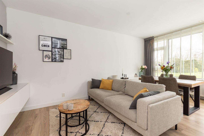 View photo 1 of Van Leeuwenhoekstraat 5 0011