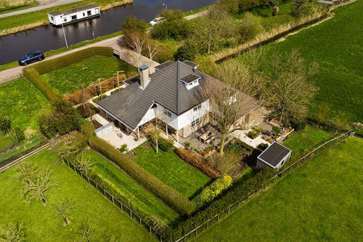 Broekermeerdijk 12